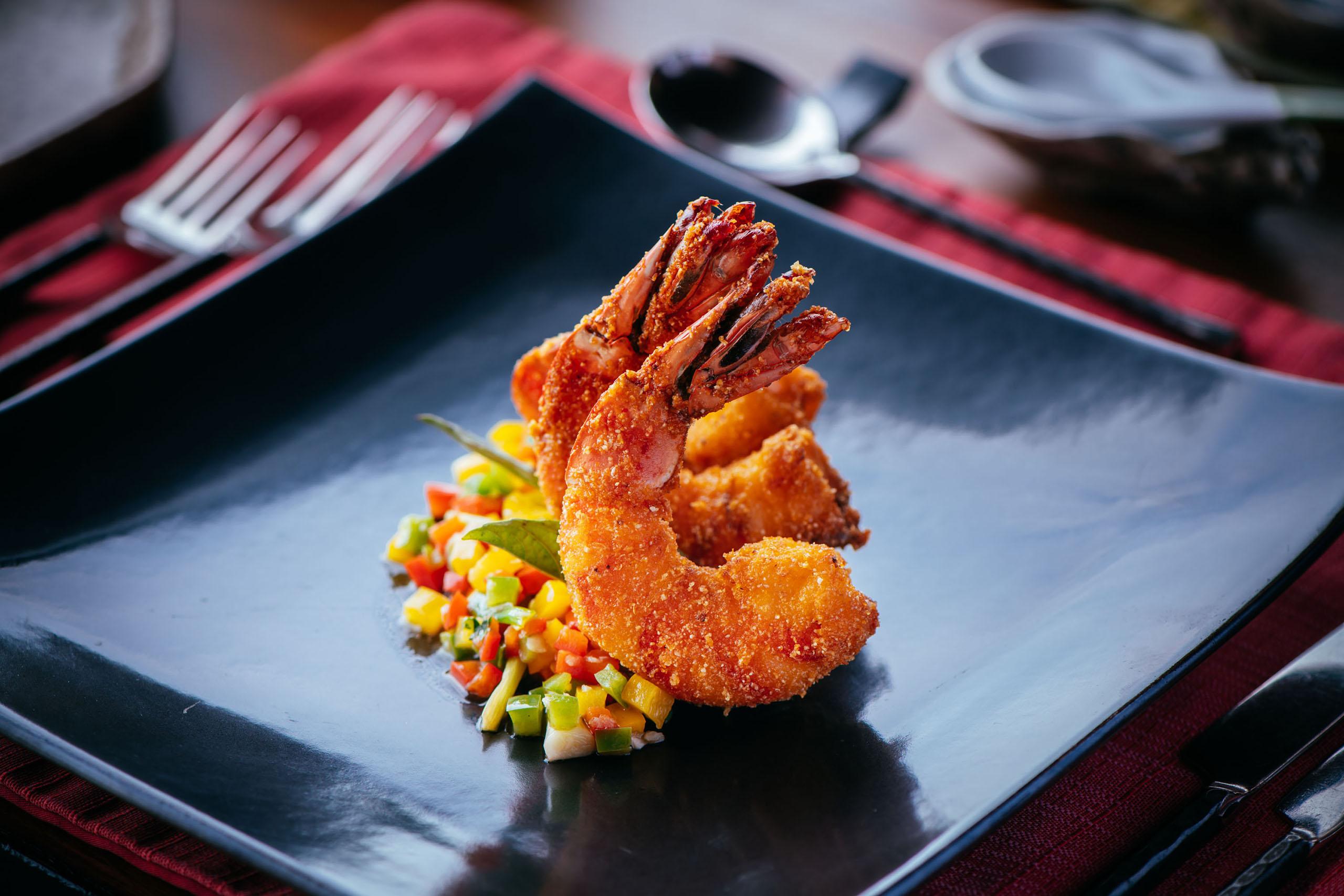 All Inclusive Premium Dining maldives
