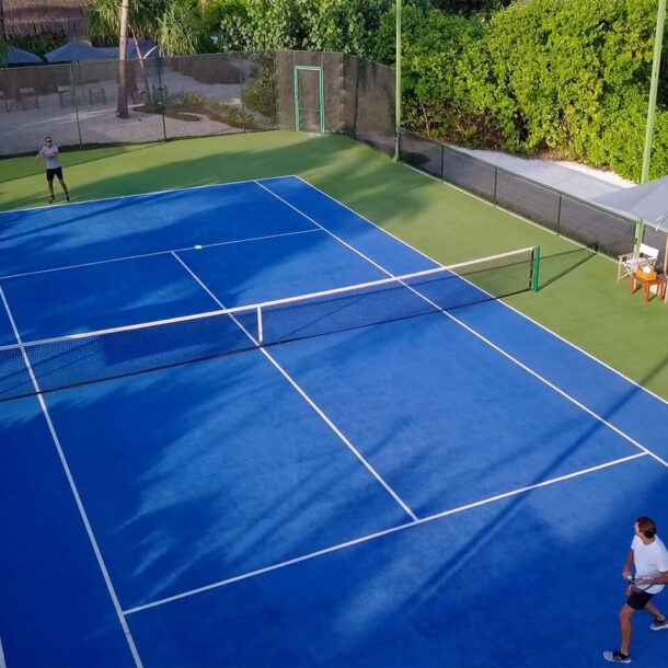 noticias lux tennis partnership