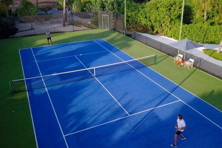 noticias lux tennis partnership