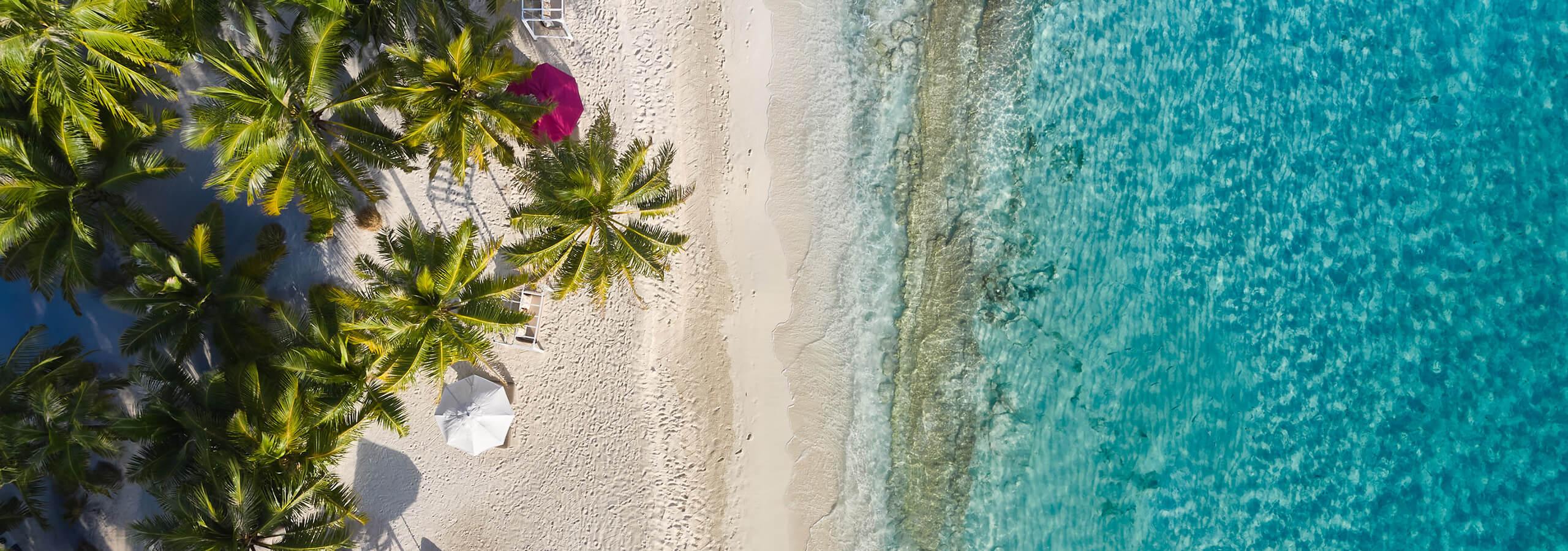 seaside-collection-luxury-resort-maldives-beach