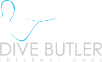 finolhu-diving-dive-butler-logo
